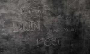 creative fun designers in philadelphia