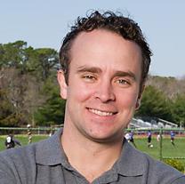 Matt Riggins