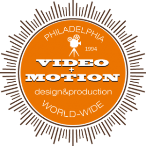 Video-production-and-Motion-graphics