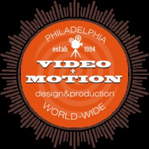 Web-Design Philadelphia-Video-Design