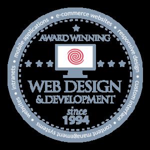 Philadelphia web design