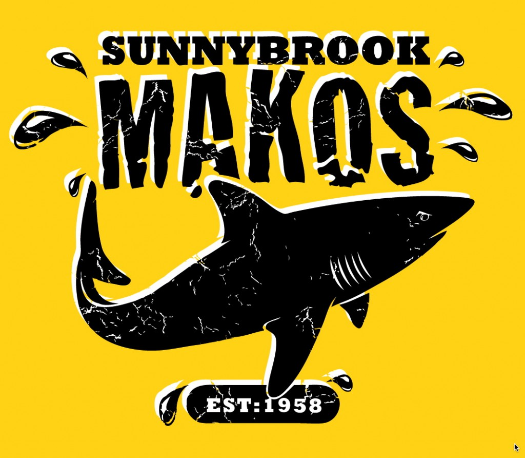Makos Chummy 1