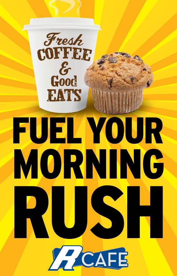 Riggins R Cafe Coffee2