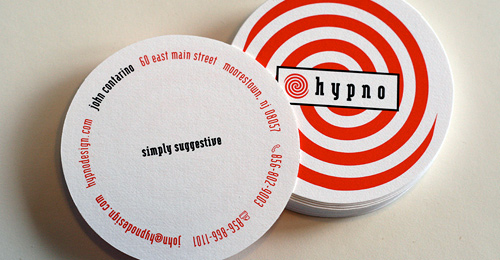 hypno business cards circle1