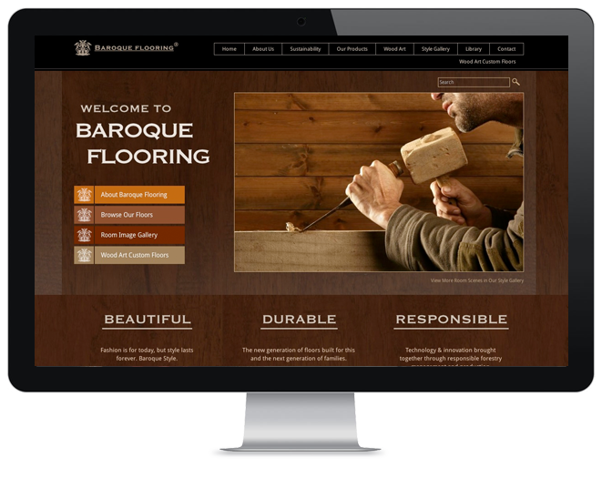 baroque-flooring