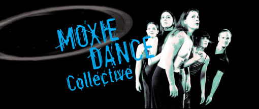 Moxie Dance Collective