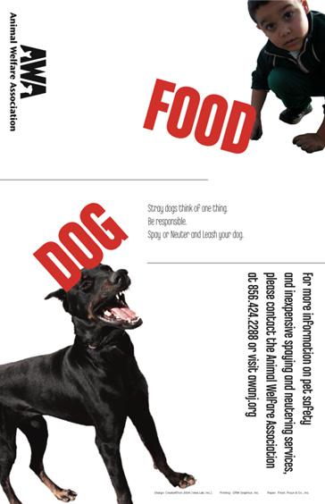 Animal Welfare Association