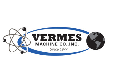 Vermes Atom