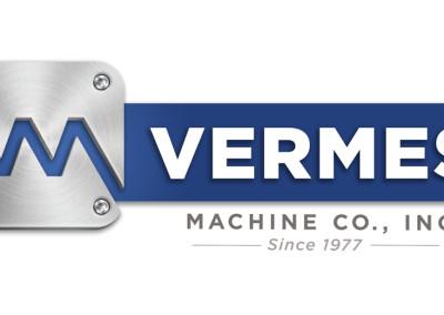 Vermes-Final-Logo