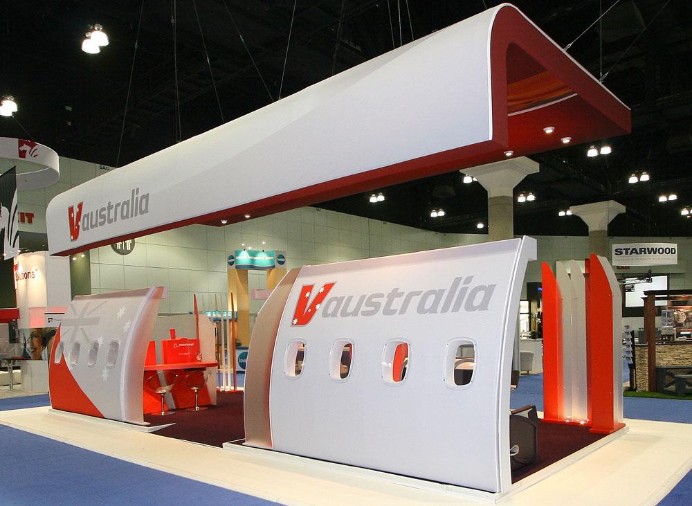 V-Australia 1