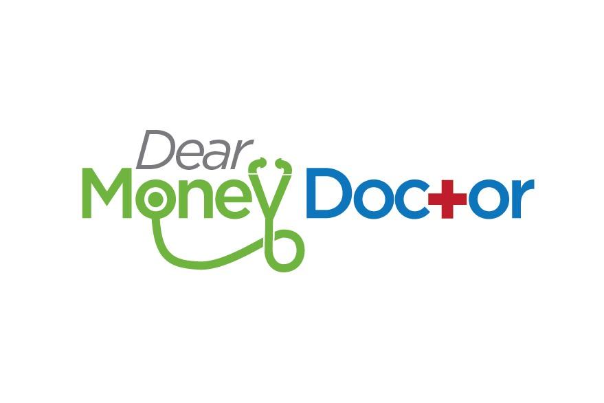 Dear Money Doctor 7
