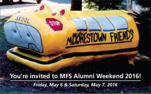 MFS_alumniWeekend2016_photohippo
