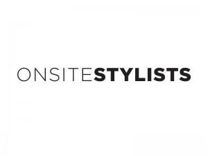 Onsite-Stylists