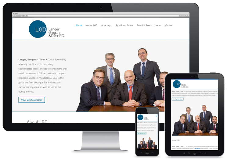langer-grogan-attorney-website