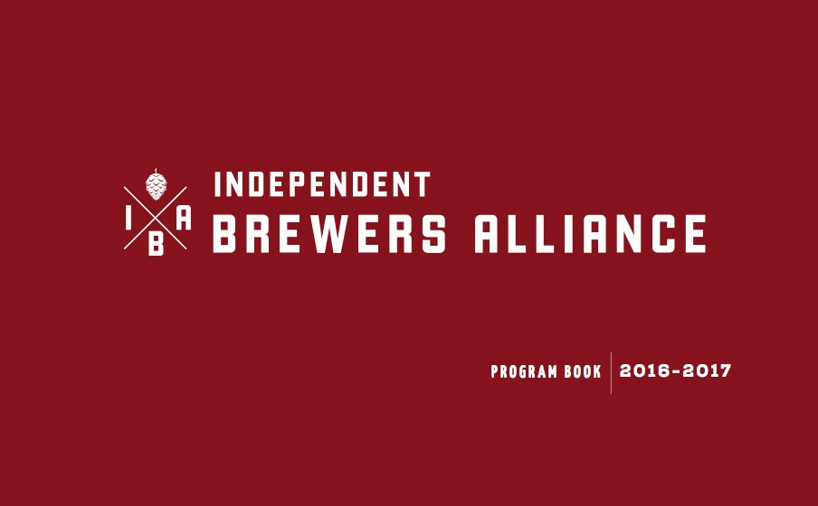brewers-alliance-1