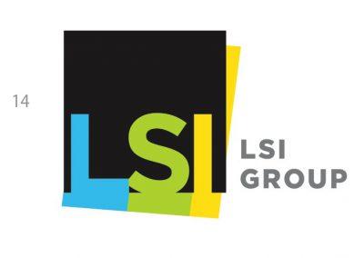 lsi-14