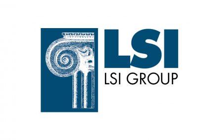lsi-6