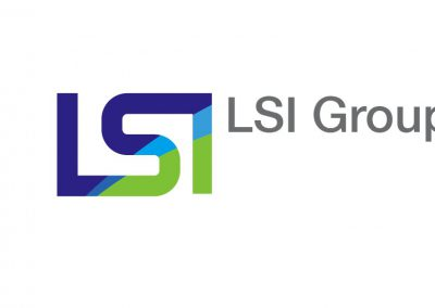 lsi-7