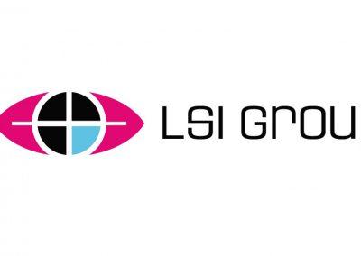 lsi-8