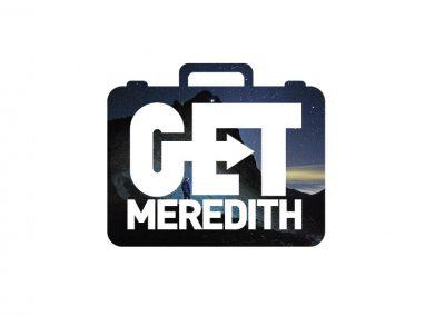 Get Meredith 1