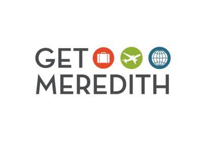 Get Meredith 3