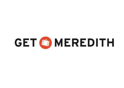 Get Meredith 4