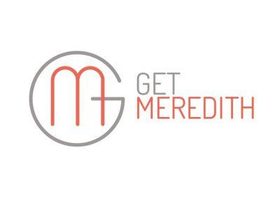 Get Meredith 5