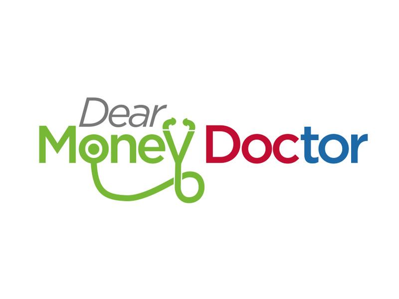 Financial Advice Brand