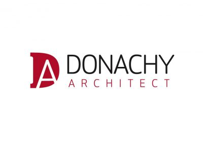 Donachy1
