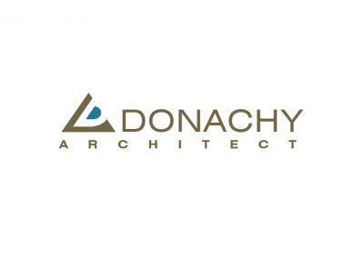 Donachy10
