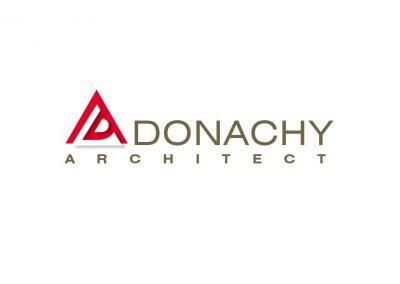 Donachy11