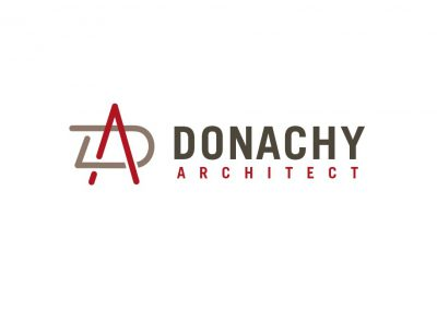 Donachy12
