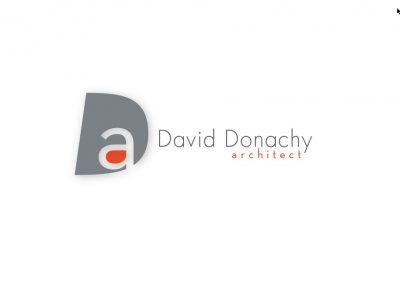 Donachy13