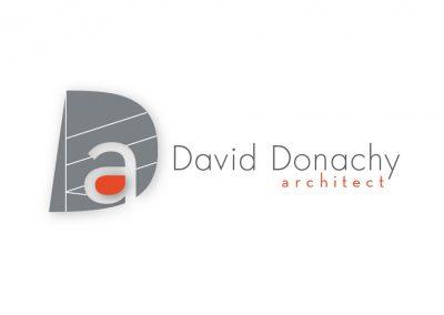 Donachy13b