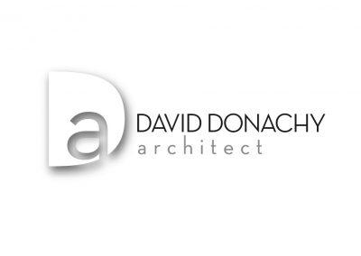 Donachy2