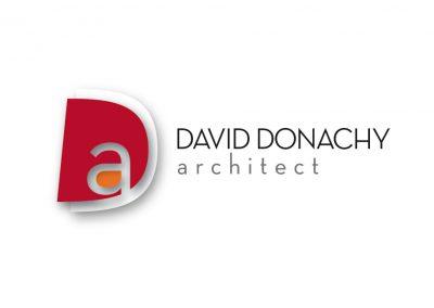 Donachy3