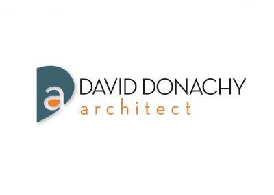 Donachy4