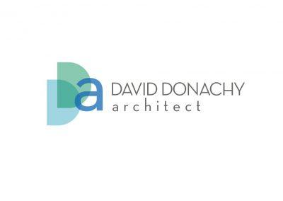 Donachy5