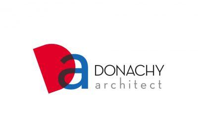 Donachy6