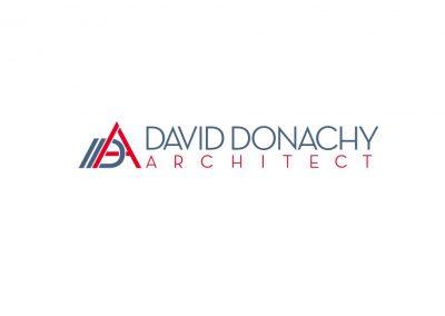 Donachy7