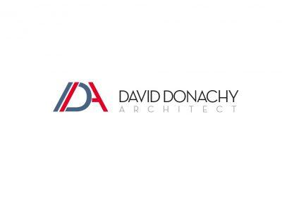 Donachy8