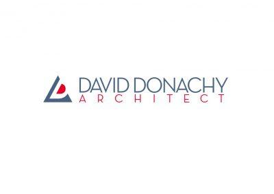 Donachy9