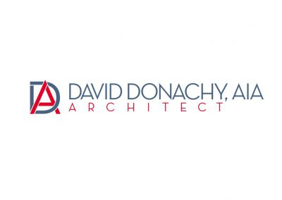 Donachy-sept7-1