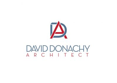Donachy-sept7-10