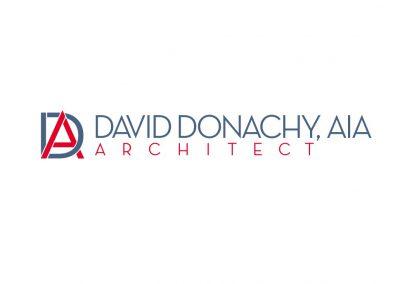 Donachy-sept7-2