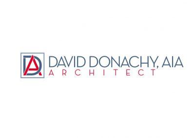 Donachy-sept7-3