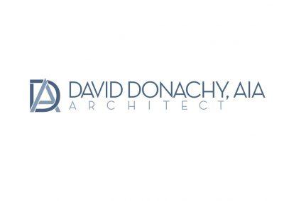 Donachy-sept7-4