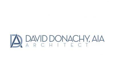 Donachy-sept7-5