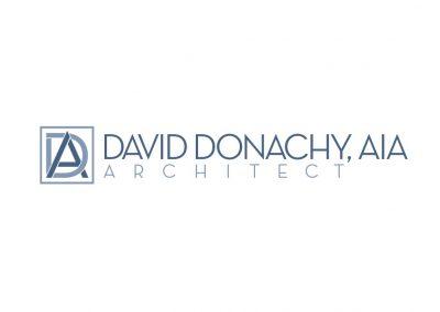 Donachy-sept7-6