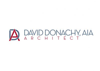 Donachy-sept7-7